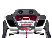 Sole F83 Treadmill Console