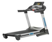 NReebok 9500 ES Treadmill