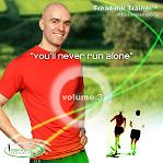 5k running mp3 program