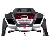 Sole F85 Treadmill Console