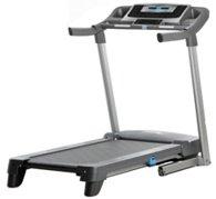 Proform 5.5 CrossTrainer Treadmill
