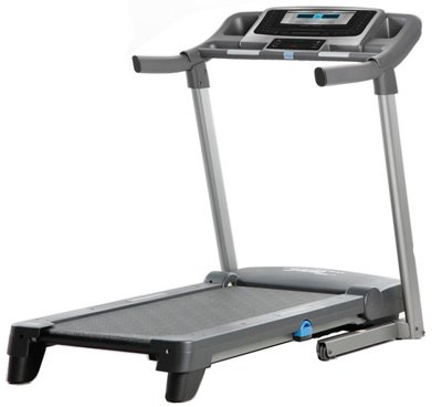 Buy the Proform 5.5 CrossTrainer